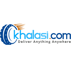 Khalasi - Packers & Movers, Transporters, Courier Services India