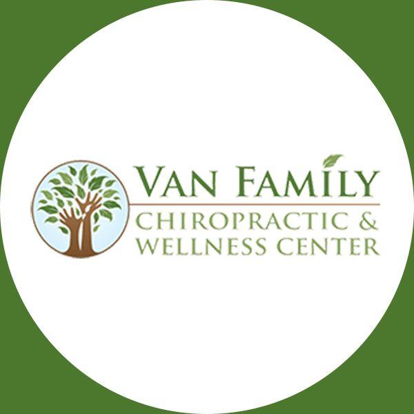 Van Family Chiropractic & Wellness Center