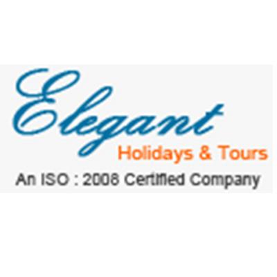 Elegant Holidays & Tours