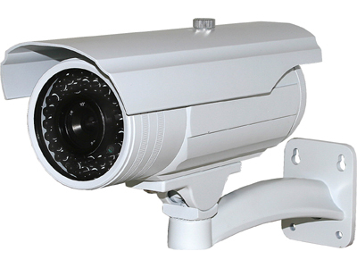 Sorna Valli CCTV Camera