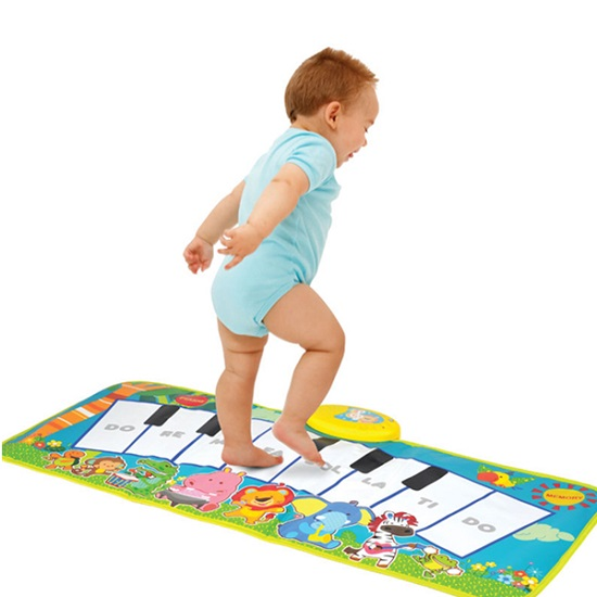 SunLin Electronic Playmat Manufacturer Co., Ltd