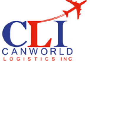 Canworld Logistics INC