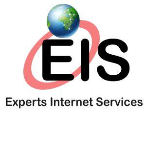 Experts Internet Services Pvt Ltd