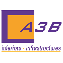 A3B Projects (P) Limited