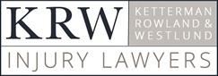 KRW Injury Lawyers San Antonio
