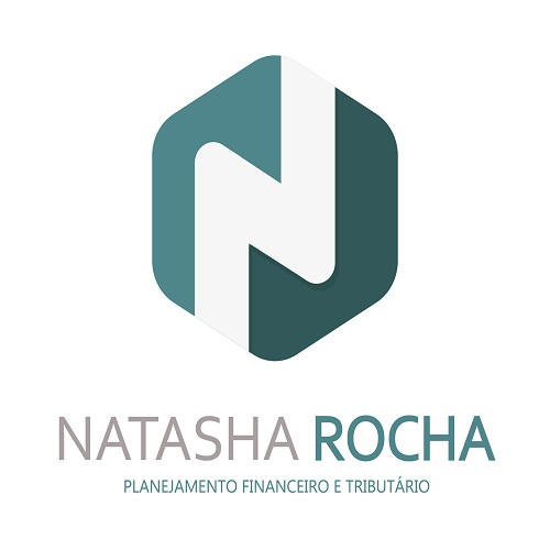 NatashaRocha - Planejamento Financeiro E Tributário