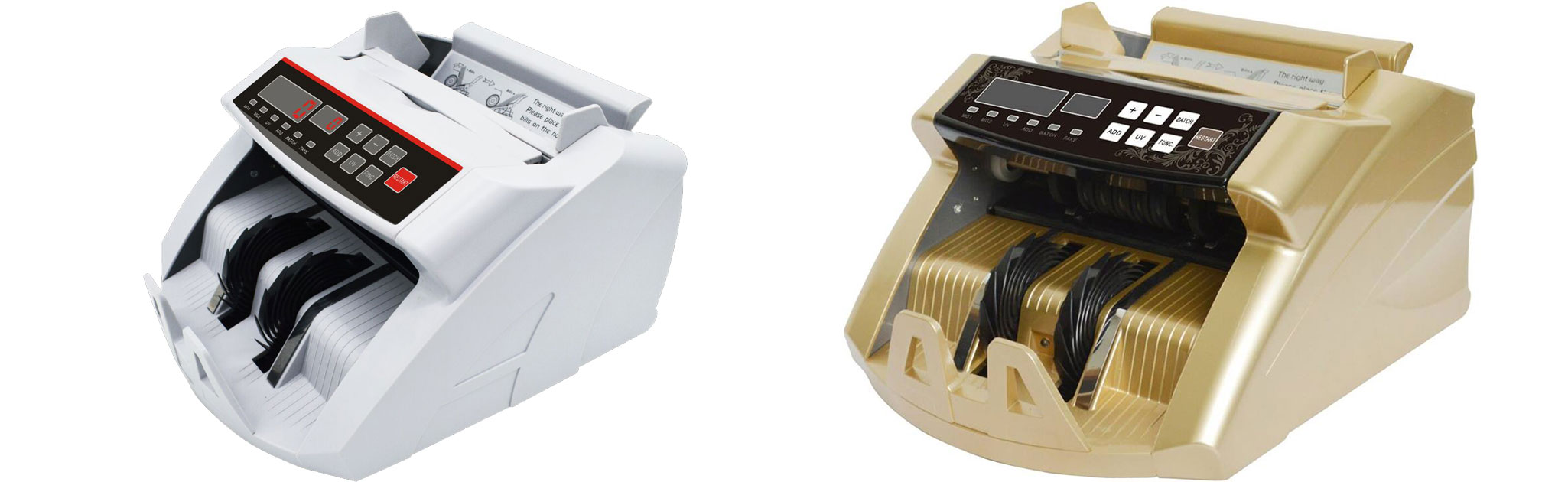 Orima Technologies