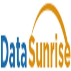DataSunrise
