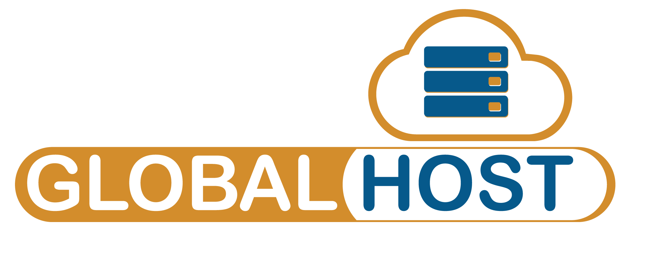 SSD Web Hosting - GLOBAL HOST INC.