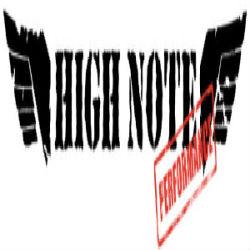 High Note Performance (A Unit of Salcom Auto Components Pvt Ltd)