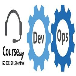 Best DevOps Online and Classroom Training Institute in Hyderabad
