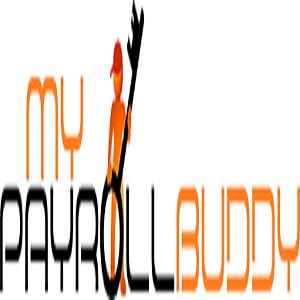 MyPayrollBuddy