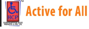 Active for All
