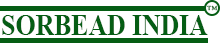 Sorbead India Ltd.