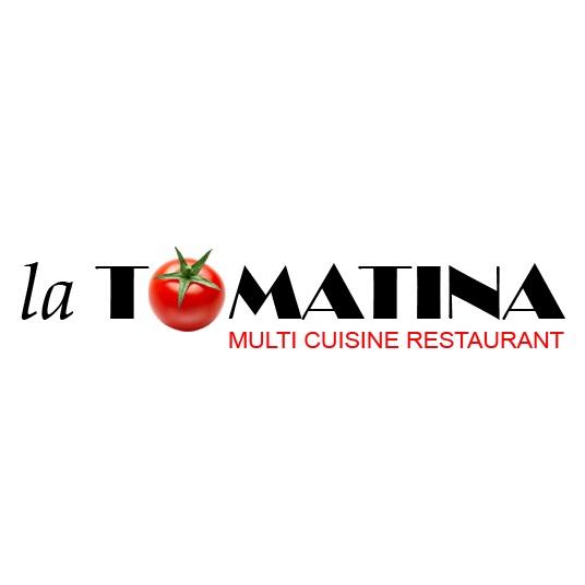 La Tomatina Multi Cuisine Restaurant