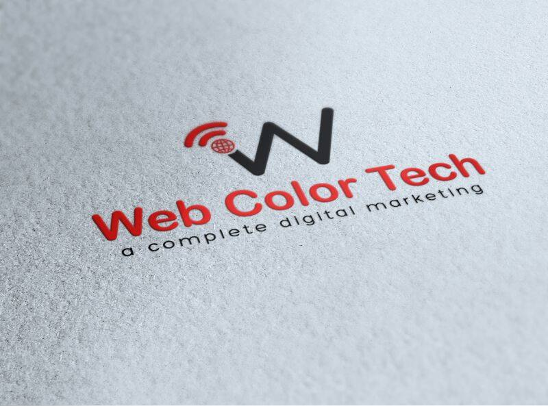 Webcolor Technologies