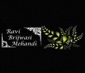 Brijwasi Mehandi