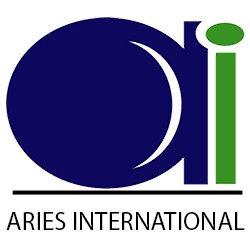 Aries International