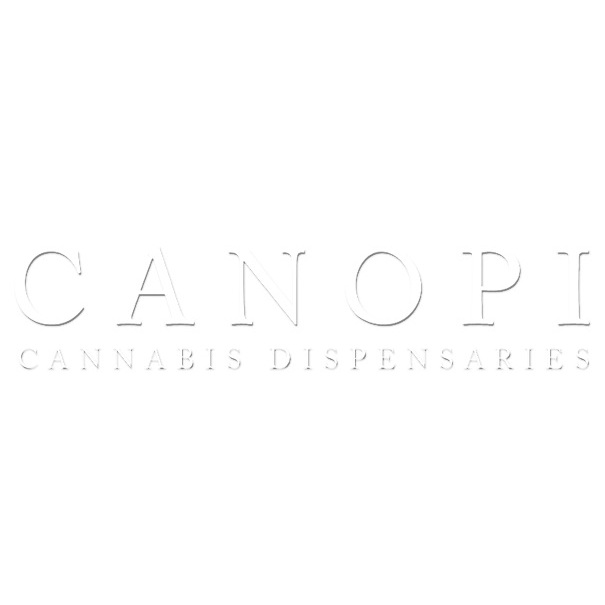 CANOPI - Cannabis Dispensary