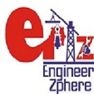 ENGINEERZPHERE