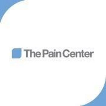 The Pain Center Foot Pain Treatment