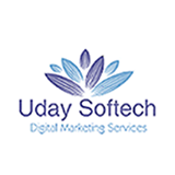 Uday Softech Solution