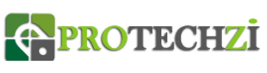 ProtechZi Digital Marketing