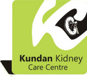 Kundan Kindey Care Centre
