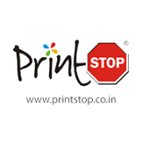 PrintStop India Pvt Ltd