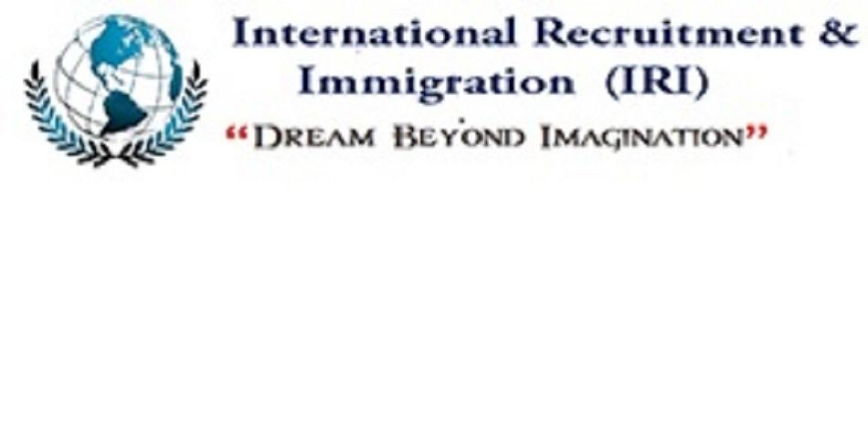 IRI Groups