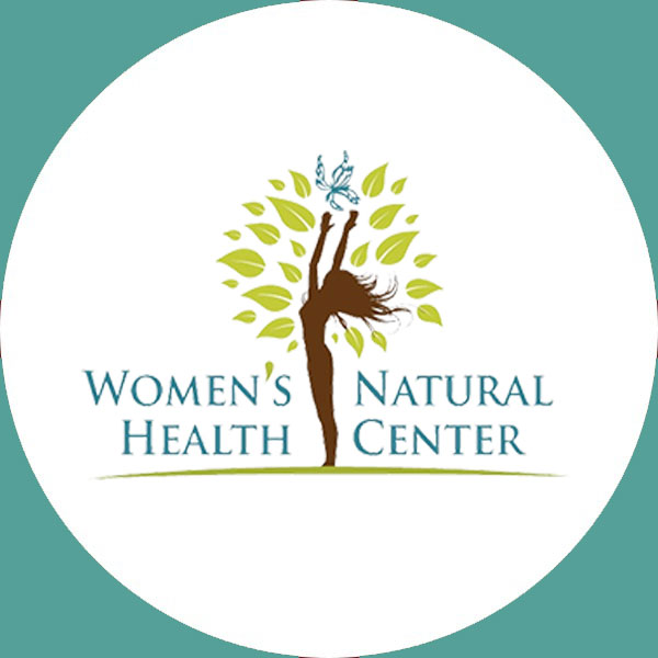 Women's Natural Health Center