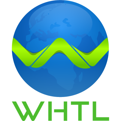 Webhosting Tech Labs