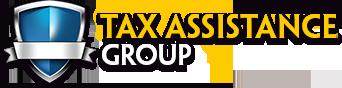 Tax Assistance Group - Des Moines