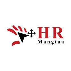 HRMangtaa - HR & Payroll Software