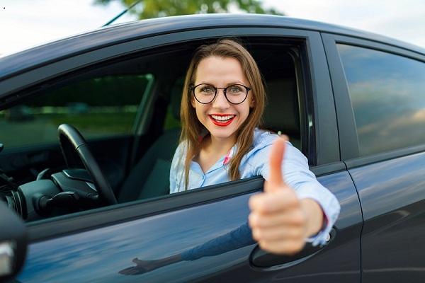 Get Auto Title Loans Fresno CA