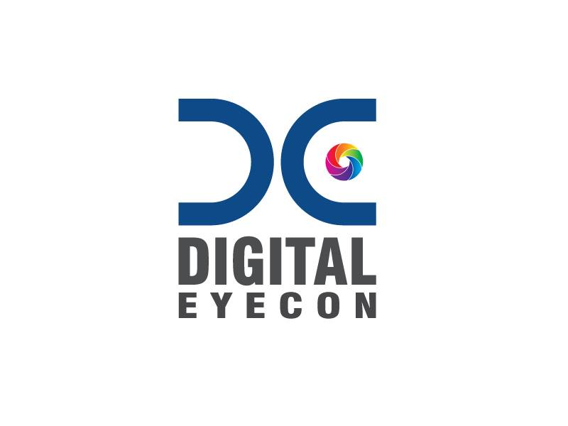 Digital Eyecon Pvt Ltd