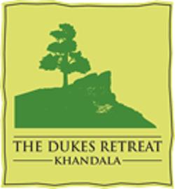 The Dukes Retreat