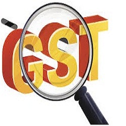 GST Consultants in Chandigarh