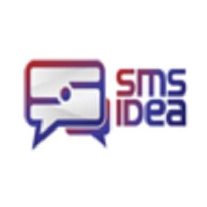 SMSIDEA - Bulk SMS marketing Company in India