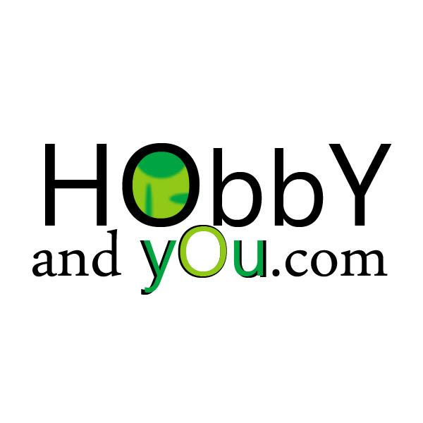 Hobby and You