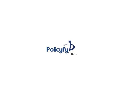 Policyfy