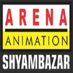 Arena Animation Shyambazar