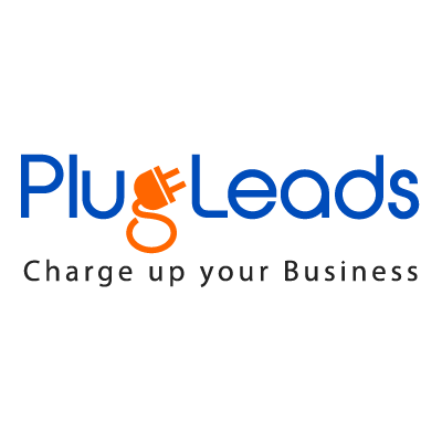 PlugLeads is a B2B Business Development Automation Solution.