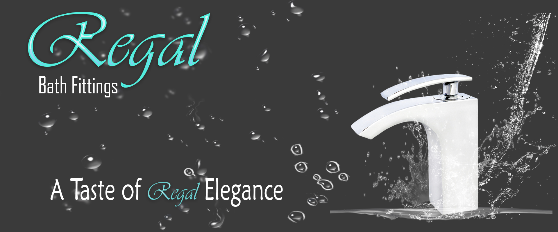Regal bath fitting Pvt. Ltd.