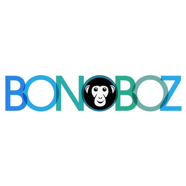 Bonoboz Marketing Services Pvt. Ltd.