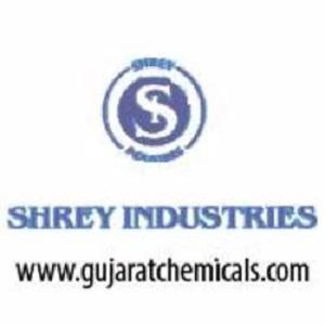 Shrey Industries