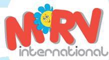 MRV INTERNATIONAL