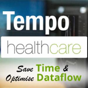 Tempo Healthcare – Echo Reporting Software