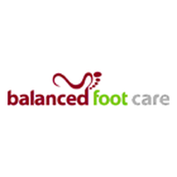 Balanced Foot Care Ltd