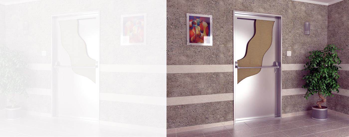 Fire doors manufacturers in bangalore Buildoors
